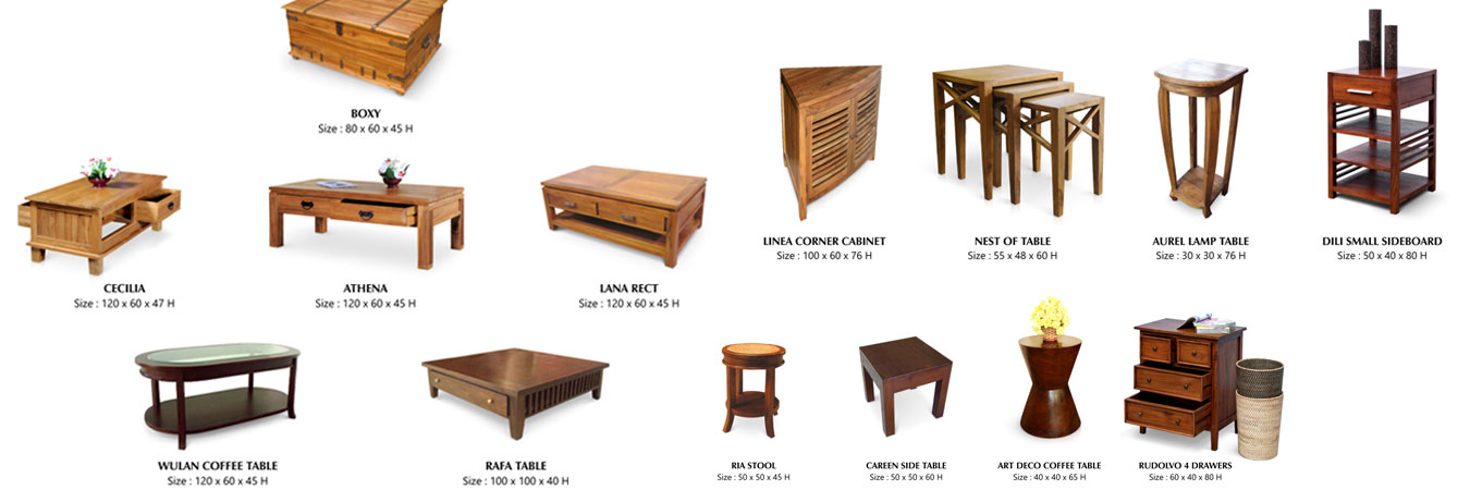 Furniture for hotel, furniture hotel supplier, Indonesia furniture, Indonesian furniture, Hospitality furniture manufacturers, Solo furniture, Indonesia furniture projects, Wholesale Indonesia furniture, Indonesian exporter furniture, Furniture for living, Indonesia furniture manufacturers, Jogjakarta furniture, Wholesale restaurant furniture, furniture for restaurant, furniture for spa, furniture for apartement, furniture for resort, furniture for villas